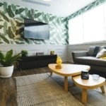 How to Create a Smart Home Without the Internet