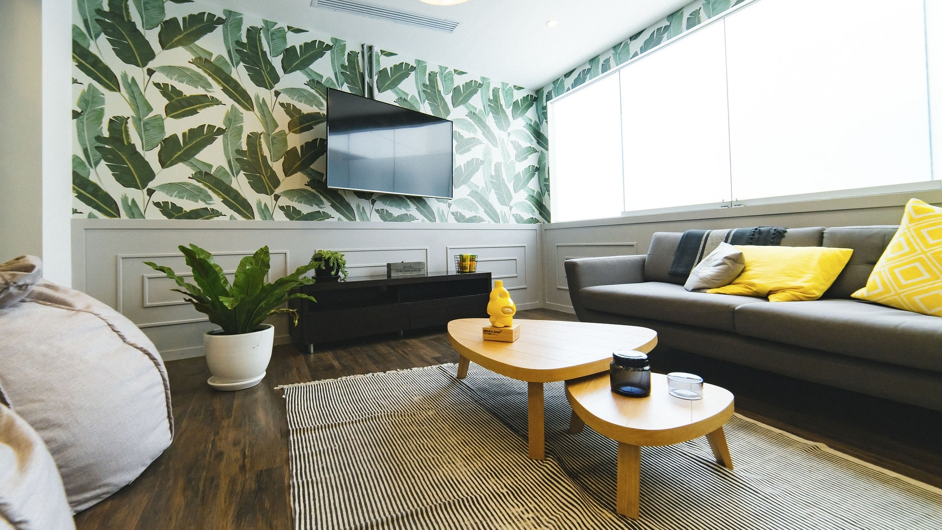 How to Create a Smart Home Without the Internet 1