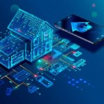 The Top 5 Home Technology Innovations to Watch for in 2020