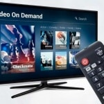 How to Make My TV a Smart TV: The Complete Guide