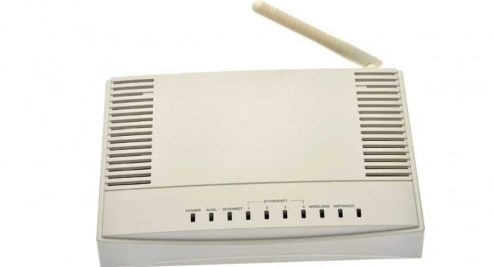 The Best Modem for CenturyLink in 2020 13
