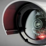 The Best Long-Range Wireless Security Camera System: A Review of 5 Products