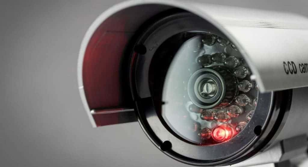 The Best Long-Range Wireless Security Camera System: A Review of 5 Products 14