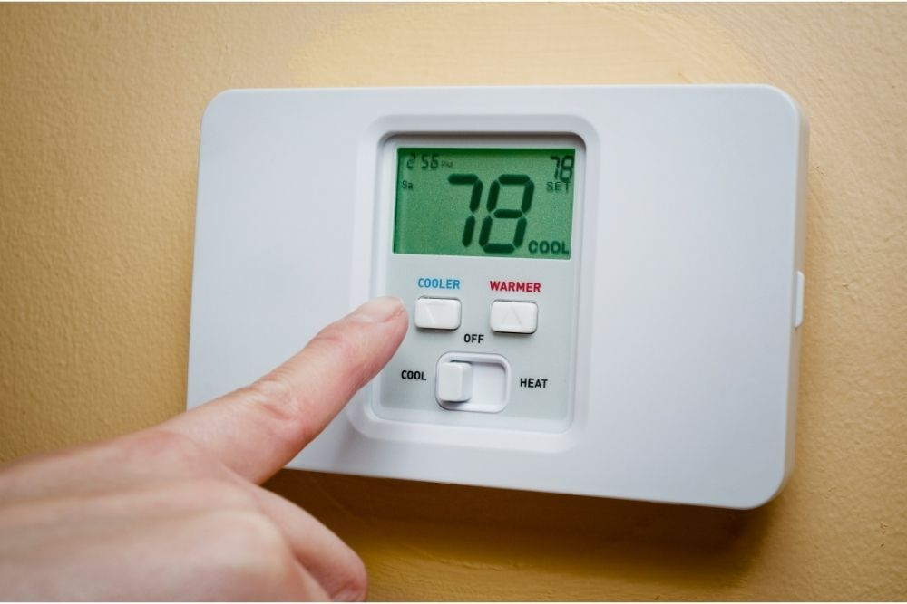All You Need To Know About Ritetemp Thermostats