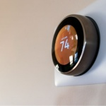Braeburn Thermostat Instructions And Manuals: Get Yours Here!