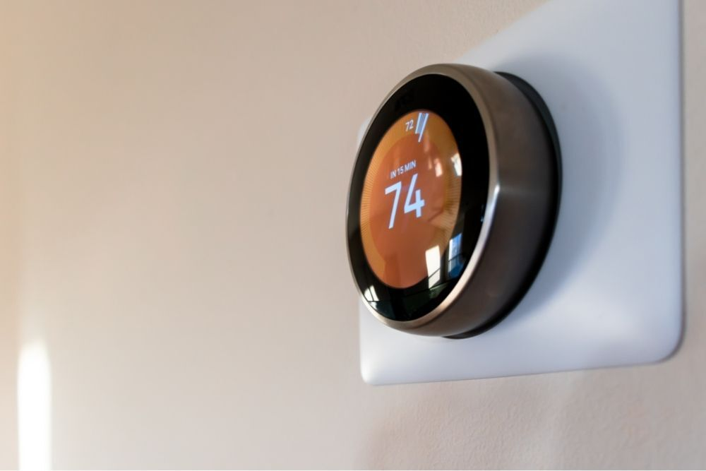 Braeburn Thermostat Instructions And Manuals: Get Yours Here! 1