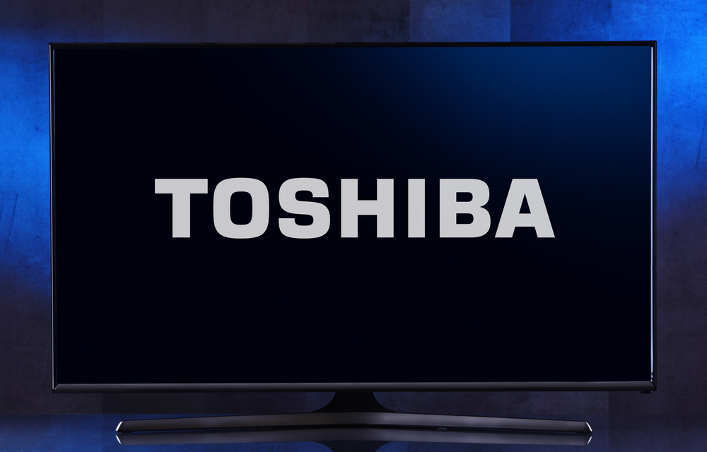 Can I Use Toshiba Fire TV Without A Remote
