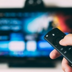 Can you use a Firestick on Roku TV? All You Need To Know!