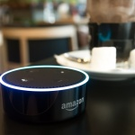 Does Amazon Alexa Require A Monthly Fee?