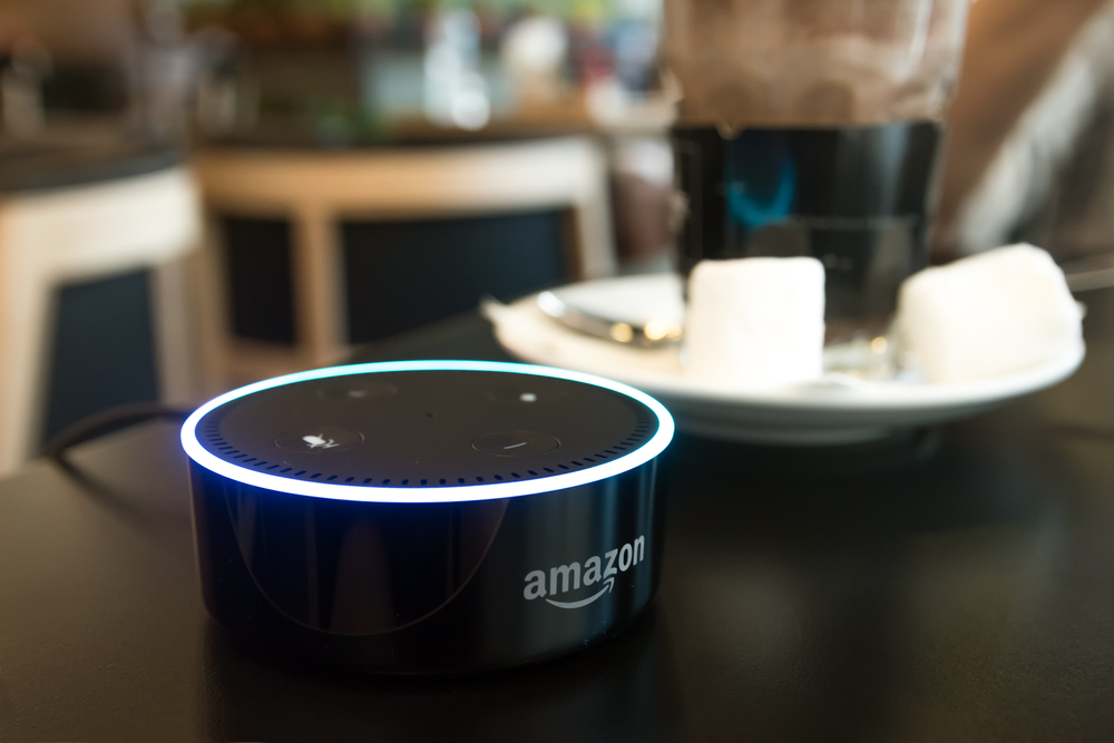 So, you've been thinking about getting an Amazon Alexa. You may well be wondering whether you need to pay any sort of monthly costs for this...and if so what? In this article, we will be exploring whether you need to pay a monthly fee for Amazon Alexa, as well as how much it costs and the price of any related subscriptions. Whether you have just been thinking about getting an Amazon Alexa, or if you have just received one and you want to know about any monthly costs, this is the article for you. Does Amazon Alexa require a monthly fee? No, we are pleased to be able to inform you that there is no monthly fee required to use your Amazon Alexa. Your Amazon Alexa can be used without it needing any sort of extra subscription or monthly fee package. You can still use it with Bluetooth settings and anything that does not require an internet connection. As such, it can be used to stream music from your cellphone or other computing device and play it out loud. However, it is worth bearing in mind that to get the most out of your Amazon Alexa, it is recommended that you connect it to WiFi...otherwise you just have a very overpriced Bluetooth speaker. With this in mind, you could, in theory, make the point that to get the full experience out of your Amazon Alexa, you will need to pay for Wifi. of course, wifi typically requires monthly payments. As well as this, you may also require monthly fees to be paid for some elements of Amazon Alexa such as Amazon music subscriptions, and other Amazon pay per month benefits. For example, it is highly recommended by AMazon that you invest in a subscription to Amazon Prime. This not only allows you deals on items and free next day delivery for life but also gives you benefits such as Amazon Music and some movies, too. You can then pay extra on top of these for access to premium movies. Of course, this is a personal choice and these subscriptions are not vital monthly fees that need to be paid, but they will certainly enhance your experien