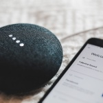 Does Chamberlain MyQ Work With Google Home Assistant? Get Your Answers Here!