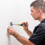 How To Fix A Nest Thermostat Low Battery