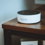 Issues With Alexa's Red Ring? Solve Them Today!