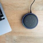 Yellow Ring On Your Alexa? How To Dismiss Or Disable It Today!